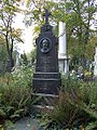 POL Jan Heurich older tomb.jpg