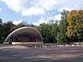 POL Park Praski-muszla koncertowa.jpg
