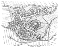 PSM V52 D077 Germanic village of geusa prussian saxony.png