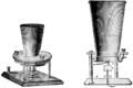 PSM V69 D435 Bell centennial liquid transmitter.png
