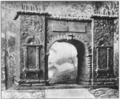 PSM V75 D338 Stony point battlefield commemorative gateway.png