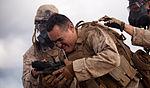 PTA, 'Island Warriors' train in Infantry Platoon Battle Course 130720-M-IN448-010.jpg
