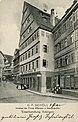 P Sinner - Eisenhandlung C.F.Schöll in Tübingen ca1909.jpg