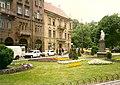 Pałac Edwarda Raczyńskiego.jpg