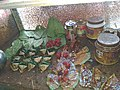 Paan shop at Rajbiraj, Nepal 3.jpg