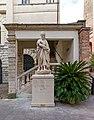 Padova jm56384.jpg