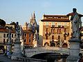 Padova juil 09 168 (8187675721).jpg