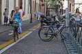 Padova juil 09 302 (8380764090).jpg