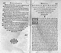 "Pages from ""Bibliotheca medica"", P. Gallus, 1590 Wellcome L0005403.jpg"
