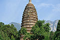 Pagoda of Songyue Temple, 2015-09-25 18.jpg