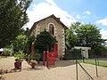 Pagode de Chanteloup - Amboise 28.jpg