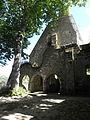 Paimpol (22) Abbaye de Beauport 12.JPG