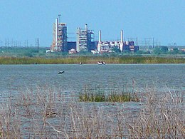 Paint Creek Power Plant.jpg
