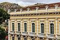 Palácio Anchieta Vitória Espírito Santo 2019-2856.jpg