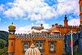 Palácio da Pena - Sintra 28 (36824770082).jpg