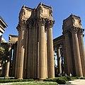 Palace of Fine Arts ,San Francisco.jpg