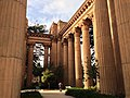 Palace of Fine Arts colonnade.jpg
