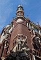 Palace of Music 5 (5825765192).jpg