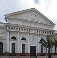 Palacio Legislativo de Caracas.jpg