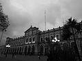 Palacio Municipal Córdoba, Veracruz..jpg