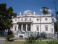 Palacio de La Circasiana (fachada oriental).jpg