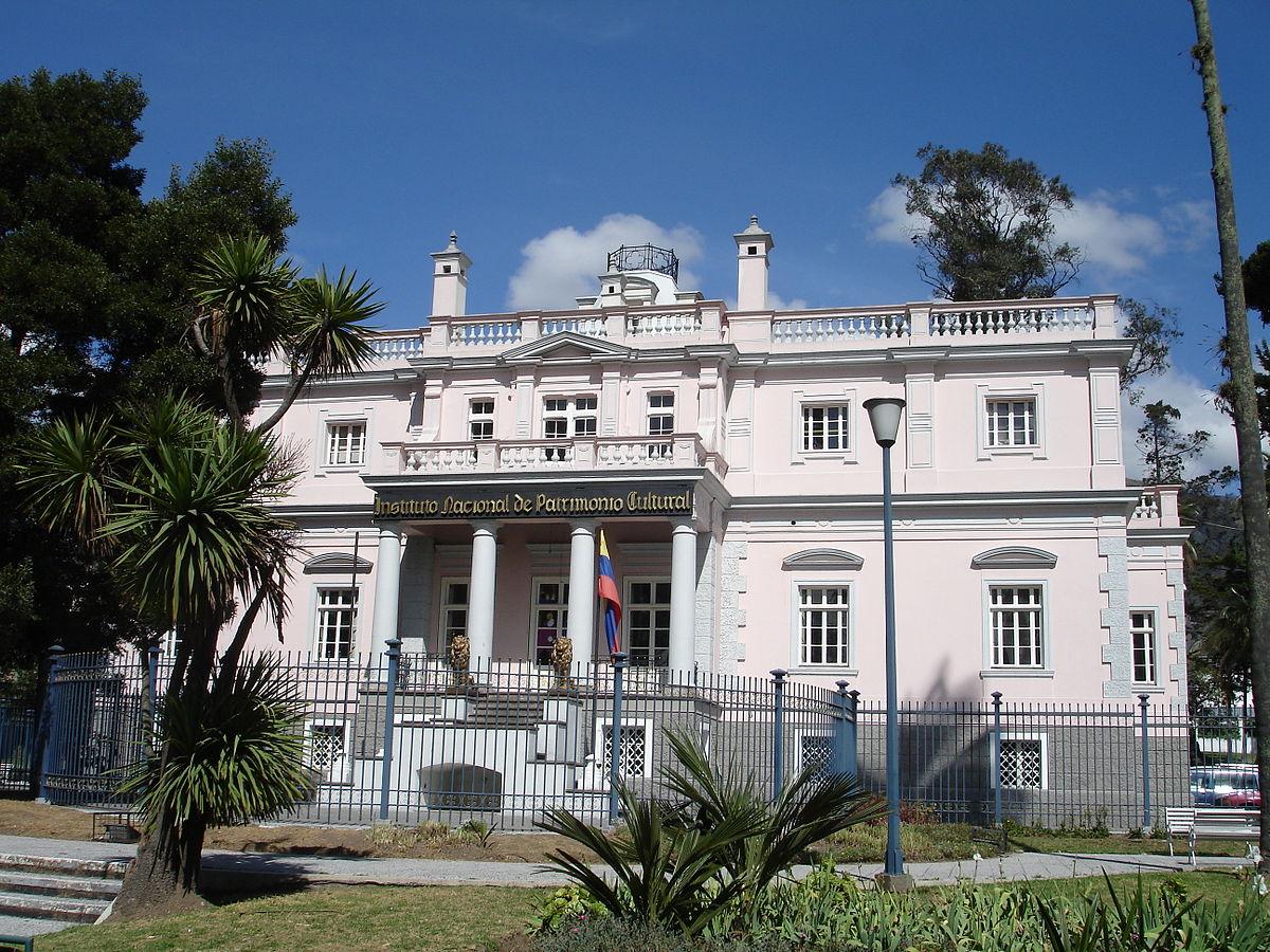 Palacio de la circasiana wikipedia la enciclopedia libre for Fachadas de casas modernas wikipedia