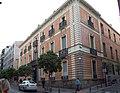 Palacio de Parcent (Madrid) 01.jpg
