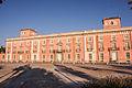 Palacio del Infante don Luis (Boadilla del Monte).JPG