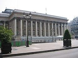 Palais Brongniart.JPG