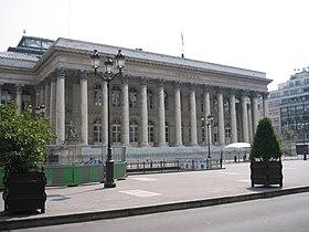 http://upload.wikimedia.org/wikipedia/commons/thumb/0/02/Palais_Brongniart.JPG/280px-Palais_Brongniart.JPG