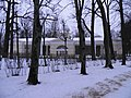 Palais de Pavlovsk - pavillon volier.jpg