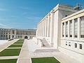 Palais des Nations.jpg