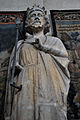 Palais du Tau Statues originales 17062011 04.jpg