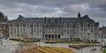 Palais provincial, Liège.jpg