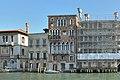 Palazzo Barbaro Wolkoff Canal Grande Venezia.JPG