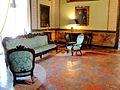 Palazzo Biscari 2017-04-26k.jpg