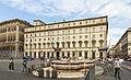 Palazzo Chigi 2017.jpg