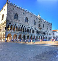 Palazzo Ducale (Venezia) 2016.jpg