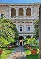 Palazzo Farnese Gartenseite.jpg
