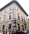 Palazzo Fazzari.jpg