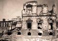 Palazzo Grano-Roccafiorita (Messina), facciata laterale distrutta dal terremoto del 1908.png