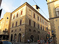 Palazzo Mancini, veduta ext 02.JPG