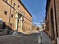 Palazzo Prosperi Sacrati (Ferrara).jpg