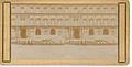 Palazzo Reale, stereofotografia.jpg