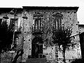 Palazzo Terzella.jpg