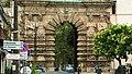 Palermo, Italy - panoramio (1).jpg