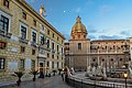 Palermo (26246295567).jpg