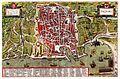 Palermo - Braun & Hogenberg, 1588-97.jpg