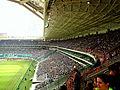 Palmeiras 1 x 0 Botafogo SP - Paulistão Itaipava 2015 (17345969231).jpg