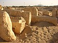 Palmyra (2599945863).jpg